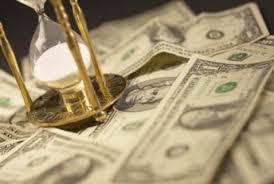 Инвестирование денег в фонды