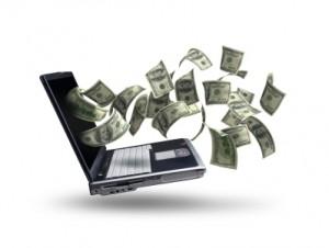 Заработок денег в интернете без вложений