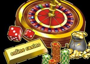 Как организовать интернет казино