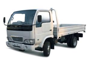 Кредит на приобретение грузового автомобиля