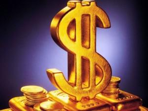 Понятие банковской гарантии