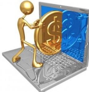 Как заработать на своем сайте в интернете