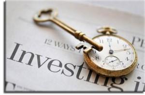 Инвестирование в ПИФ