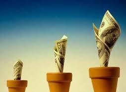 Роль банковского маркетинга в совершенствовании взаимоотношений кредитных организаций и клиентов