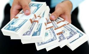 Получения кредита без справкы о доходах