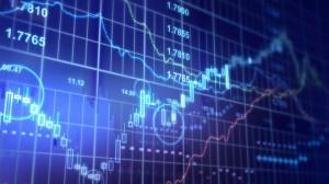 Торги на биржах для новичков
