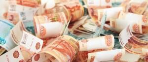 Вожмоно ли оформить кредиты сразу в нескольких банках