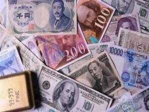"""Необходимость уточнения понятия """"валютно-денежных"""" и """"расчетно-кредитных"""" связей для четкого разграничения компонентов валютных отношений"""