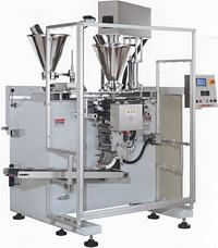 Применения нержавеющей стали в оборудовании для пищевой промышленности
