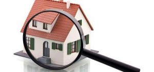 Оценка недвижимости для наследства