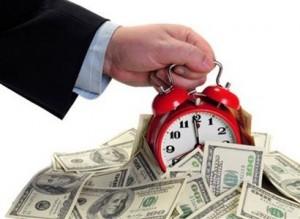 Почему депозит может стать проблемным