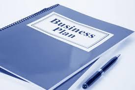 Бизнес-план производства черепицы